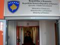 Ministria e Financave hap linjë të veçantë informimi rreth pakos emergjente dhe ankesave