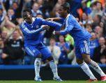 Drogba më bindi ta zgjedh Chelsean para Unitedit