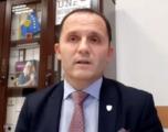 756 profesionistë shëndetësor në Kosovë janë prekur nga Covid-19 deri më tani
