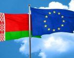 Bashkimi Europian në kohë pandemie përmbyllë marrëveshjen për vizat me Bjellorusinë