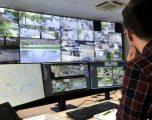 Franca: Përmes kamerave do të monitorojmë kush vë maska dhe kush e respekton distancën sociale