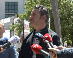 Gashi : Seanca për Qeverinë Hoti të mërkurën në ora 11:00, i kemi numrat