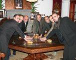 Halit Geci: LDK parti e kapluar nga njerëzit e krimit në krye me Isa Mustafën