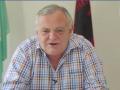 Rektori i Universitetit të Mjekësisë jep lajmin e mirë: Jemi drejt fundit të vështirësisë, por…