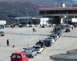 Greqia do të rihapë kufijtë për 29 vende