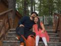 Hekurani me një projekt shumë të veçantë, sjell duetin me vajzën e tij Tiaren