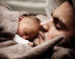 Menaxhone prindërimin si prind i vetëm