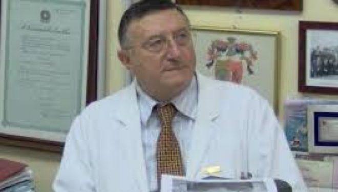 Nga tetori mund të rishohim shenja të virusit, thotë virologu italian