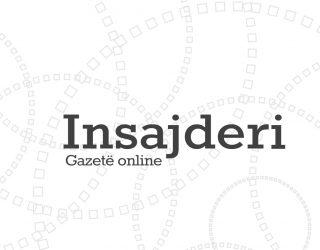 """Hakerët sulmojnë gazetën """"Insajderi"""" ua bllokojnë faqen dhe email-at zyrtarë"""