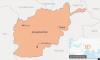 Të plagosur nga sulmet me bomba në Afganistan