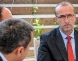 Bekim Haxhiu: Në pandemi u vodhën edhe qeset e kufomave