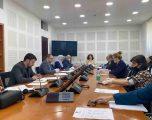 Reshitaj: Komisioni për Shëndetësi sot kërkoi hetime profesionale për vetëvrasjen në konvikte
