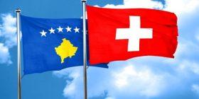 Për katër vitet e ardhshme pritet të punësohen 3 mijë të rinj nga Kosova në Zvicër