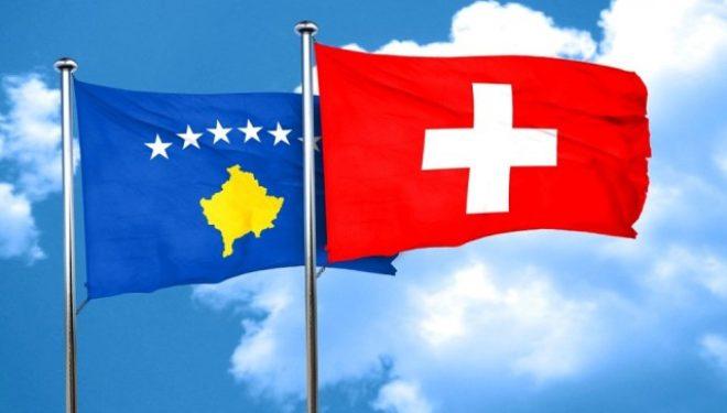 Ambasada në Zvicër me njoftim të rëndësishëm për ata që duan të udhëtojnë për Kosovë