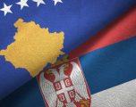 Do të mundësojë rifillimin e dialogut me Serbinë, largimi i masës së reciprocitetit