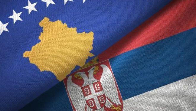Gjasat për marrëveshje Kosovë-Serbi gjatë këtij viti shihen të vogla