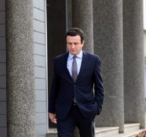 Belgjika bën thirrje për përfundimin e dialogut Kosovë – Serbi me një marrëveshje historike