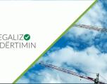 Grupi për Legalizim: Mund të aplikojnë për t'i legalizuar ndërtimet pa leje