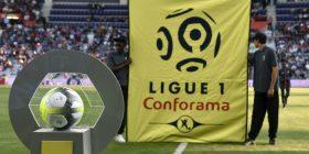 Federata Franceze vendos: Ligue 1 nis më 22 gusht