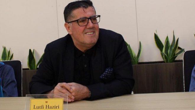 Haziri: Rasti i vdekjes së qytetarëve, alarm për kujdes maksimal