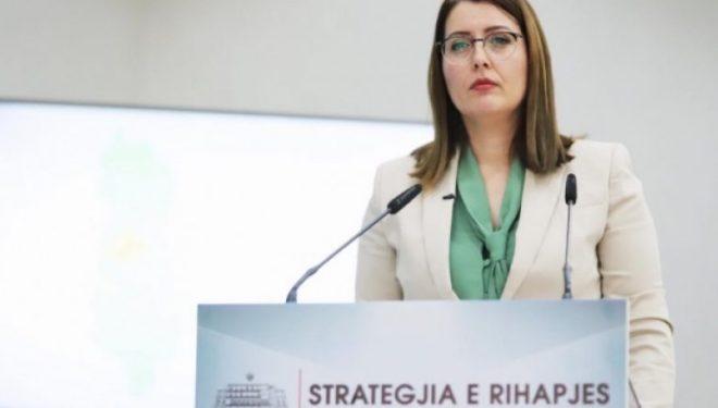 Shqipëri, nga 1 qershori hapen plazhet dhe kufijtë tokësorë