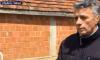Flet babai i 26 vjeçarit nga Gjilani: Kurti, Sveçla e Vitia nuk du me m`ardh për ngushëllime