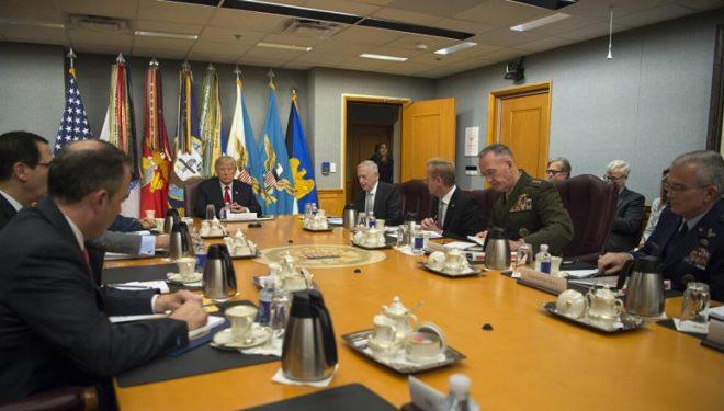 Këshilli Kombëtar i Sigurisë: Mbështesim qëndrimin e Grenell, të gjitha palët ta respektojnë vendimin e Kushtetueses në Kosovë