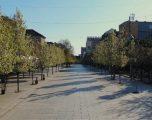 Sot në Prishtinë janë testuar 103 persona