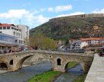 Është gjendur i vdekur një shtetas i huaj në Prizren