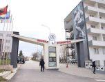 Mbi 1 milion euro investime në QS, regjistrohen dëmet e shkaktuara gjatë karantinës