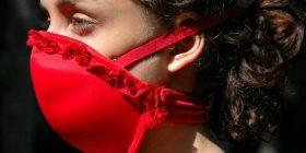 16 gjërat idiote për të cilat gratë shpenzojnë para (Foto)