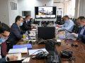 Shpallet konkurs për 8 prokurorë të Shtetit në Kosovë
