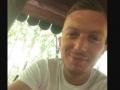 Sejdi Smajli vuan nga leukemia – kërkohet ndihmë për shërimin e tij në Turqi