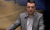 Selimi: Pavarësia e sistemit tonë juridik është e domosdoshme