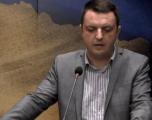 Selimi: Presidentja Osmani e painformuar për vettingun