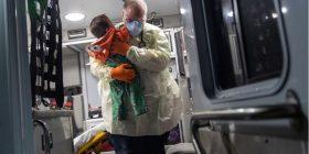 Vazhdon të përhapet 'sëmundja misterioze' te fëmijët në SHBA