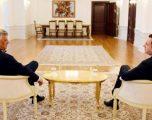 Dekreti i presidentit për mandatarin shpallet kushtetues, LVV-ja paralajmëron revoltë