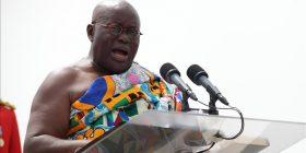 Në Ganë, një person i infektoi 533 të tjerë me Covid-19 në një fabrikë