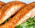 Mungesa e vitaminës D/ Si ndikon për diabetin, ja ushqimet ku gjendet