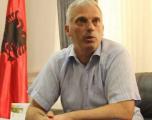 Mujka: Aktualisht në Mitrovicë i kemi 19 raste aktive me COVID-19