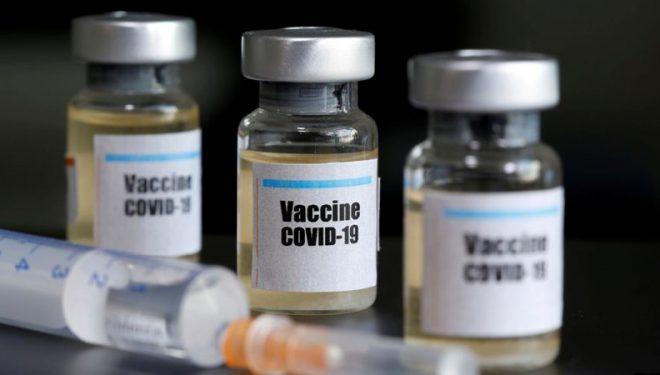 """Paralajmërimi i Interpolit: Vaksinat false që kemi sekuestruar deri tani janë """"vetëm maja e ajsbergut"""""""