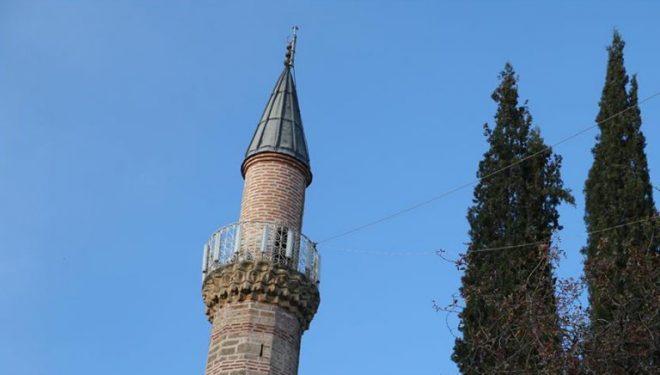 Tërnava: Të presim edhe pak ditë për hapjen e xhamive