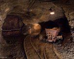 Aksident në Minierën e Artanës, dyshohet për dy të vdekur