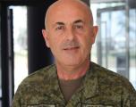 Ushtaraku i FSK-së ia falë shtetit të gjitha kursimet e pensionale