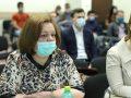 Ish-prokurorja speciale Katica Janeva dënohet me 7 vjet burgim