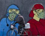 Koronavirusi ndikon në rënien e të hyrave në buxhetin e Maqedonisë së Veriut