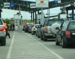 Qeveria e Maqedonisë vendosi që të hapen gjithë pikat kufitare por me disa kushte