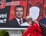 Maqedoni e Veriut: Pandemia ndryshon formën e fushatës elektorale