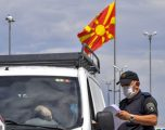 Maqedonia e Veriut thotë se ka kapacitete për përballje me Covid-19