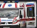 6 të vdekur dhe 182 raste të reja me COVID-19 në Maqedoni të Veriut